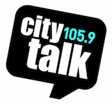 City Talk Radio