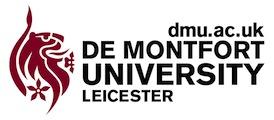 De Montfort University (DMU)