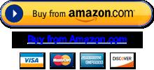 Buy it from Amazon Now