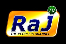 Raj TV
