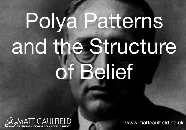 polya patterns