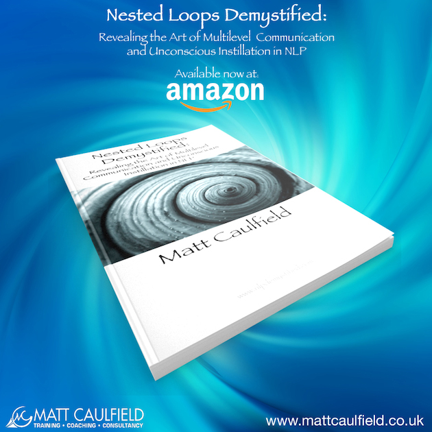 Nested Loops Demystfied