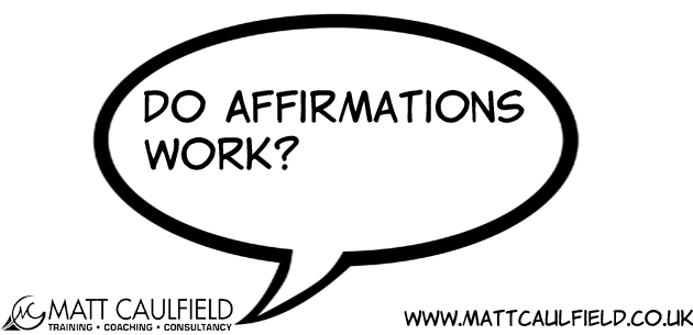 do-affirmations-work