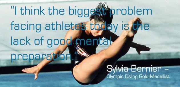SylviaBernier